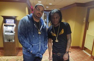 Masicka Cancels Reggae Sumfest Performance