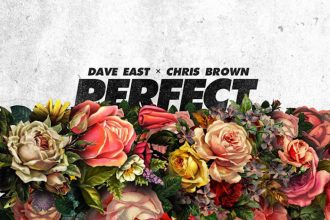 "Dave East & Chris Brown Drop A ""Perfect"" New Single"