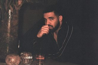 """Drake Dropping """"Take Care 2"""" Unlikely But This Pic Has Fans Asking For It"""