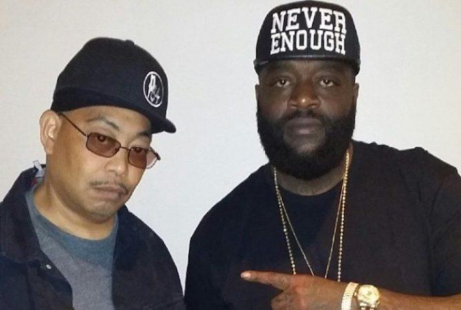Hip Hop Legend Fresh Kid Ice Of 2 Live Crew Dead At 53