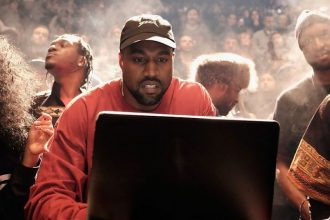 """Five Times JAY-Z Disses Kanye West On """"4:44"""""""