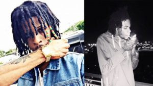 Was Alkaline Affiliate Kasanova Killed By Former Manager ?