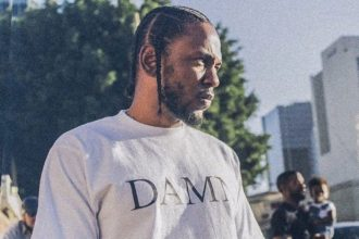 Kendrick Lamar and Travis Scott Kicks Off DAMN Tour In Arizona With A Bang