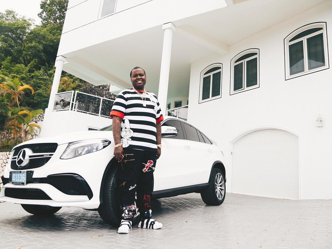 https://dancehallhiphop.com/2017/07/18/sean-kingston-answers-critics-buys-mansion-benz-in-jamaica/