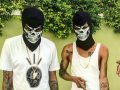 Tommy Lee Sparta Calls For Peace As Murder Grips Mobay