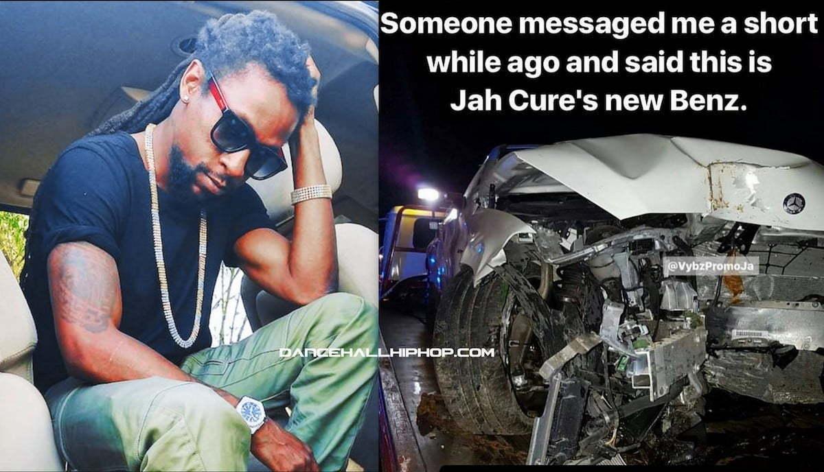 Azlyrics com az jah cure totaled his 30 million amg benz for Mercedes benz song lyrics