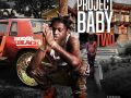 "Kodak Black Mixtape ""Project Baby 2"" (Stream & Download)"