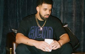 Drake Gets Tattoo Of Murdered OVO Affiliate Fif & Denzel Washington