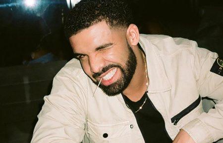 Drake's Security Put Hands On Pop Singer Shawn Mendes