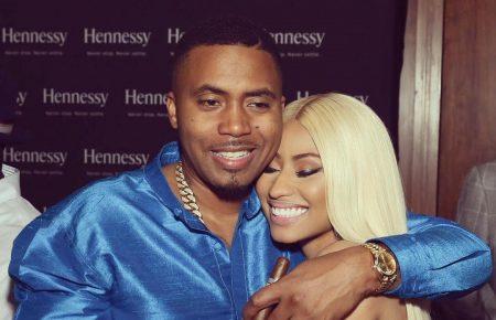 Nicki Minaj & Nas Relationship: Everything You Need To Know