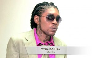 Vybz Kartel – Mhm Hm [New Music]