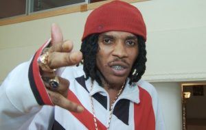 Vybz Kartel Hospitalized For Another Mysterious Illness