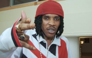 Vybz Kartel Hospitalized For Mysterious Illness