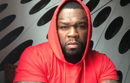 50 Cent Trolls Tyrese Amidst Instagram Meltdown