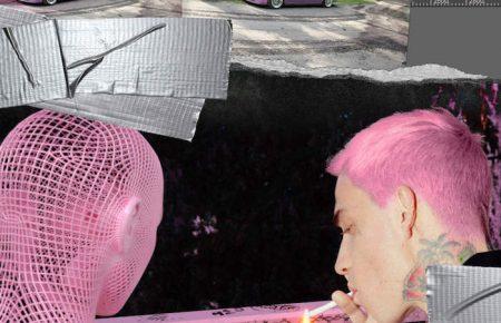 Blackbear Feat. Cam'ron – Bright Pink Tims Lyrics