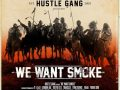 "Stream: T.I.'s Hustle Gang Album ""We Want Smoke"""