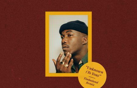 Jacob Banks & Timbaland – Unknown (To You) Lyrics