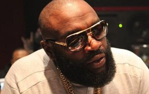 Rick Ross Asks Birdman What Will It Take To Pay Lil Wayne