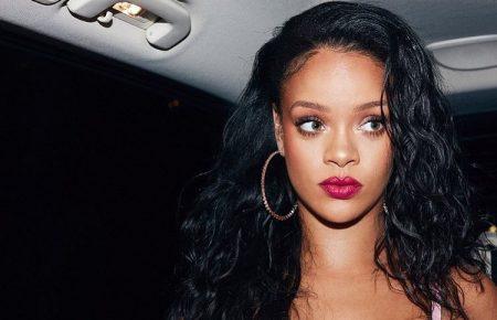 Rihanna, Lil Wayne, The Weeknd Reacts To Las Vegas Mass Shooting