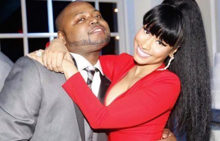 Nicki Minaj Backs Out Testifying In Brother's Rape Case