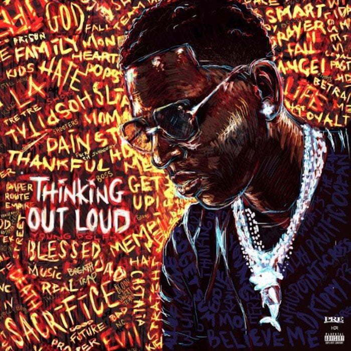 Gucci Mane | dedicatedhostingarea.org/lyrics