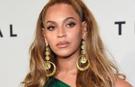Did Beyonce Shut Do Instagram Hashtag Over Twins Photos