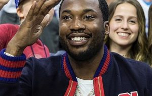 Meek Mill Gets New Bail Hearing Set For November 27
