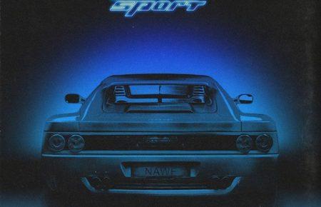 Migos, Nicki Minaj & Cardi B – Motor Sport Lyrics