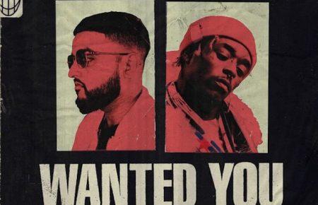 NAV Feat. Lil Uzi Vert – Wanted You Lyrics