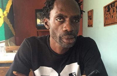 Dancehall Artists Reacts To Ninjaman Murder Conviction