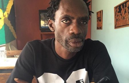 Dancehall Artists Reacts To Ninjaman Murder Conviction