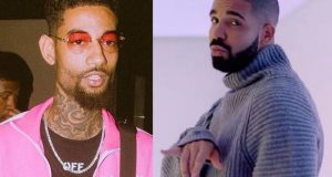 PnB Rock Says Drake Is First Rapper To Add Melody To Rap