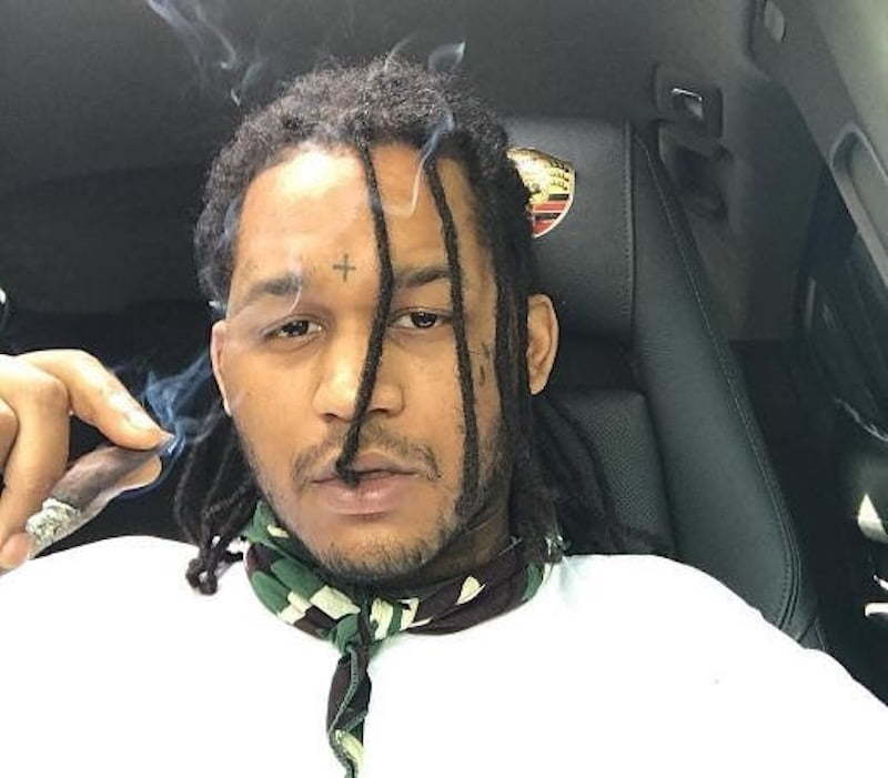 Fredo: Rapper Fredo Santana Dead At 27 From Kidney Failure And