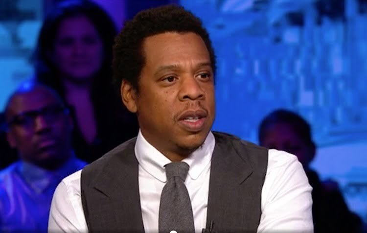 Jay-Z talks about his fight to save marriage with Beyonce