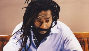 Buju Banton Case: Drug Dealer Arrested AGAIN In Florida