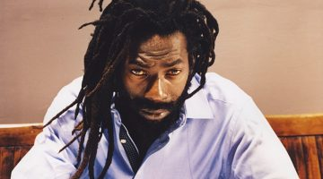 Buju Banton Tasting Cocaine In Leaked Under Cover Video
