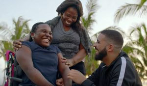"Drake Drops ""God's Plan"" Video Gave Away $1 Million"