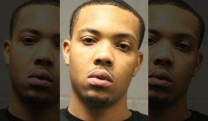 G Herbo Arrested In Chicago For On Possession Of Illegal Gun