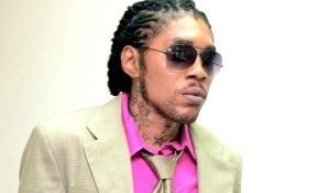 "Stream Vybz Kartel New Track ""Real Bad Gal"" Prod. By Dre Skull"