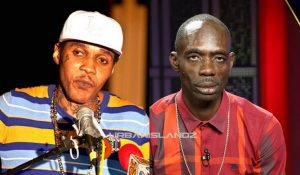 Ninjaman Waiting On Vybz Kartel Appeal To Weigh His Options