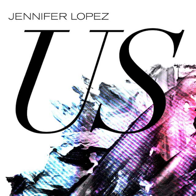 Listen Jennifer Lopez New Song