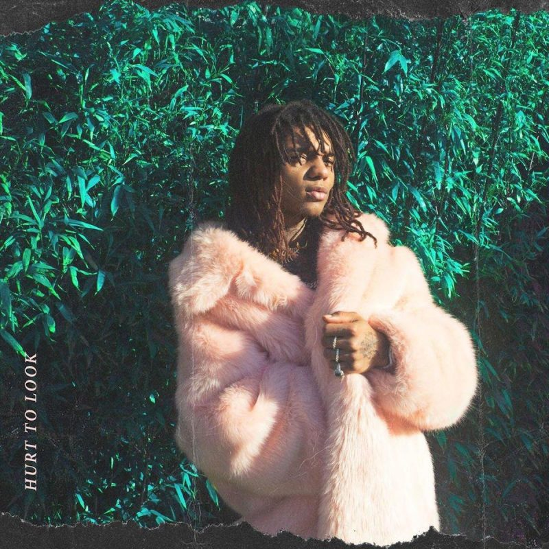 Swae Lee Releases New Single