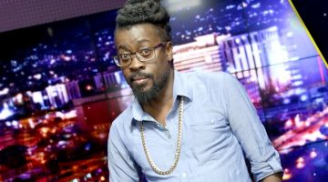 "Beenie Man Addresses Death Rumors ""I Am Alive And Well"""