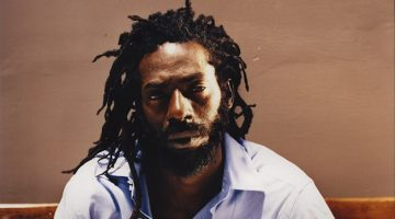 Buju Banton Addresses New Song Leak Thank Fans For Support
