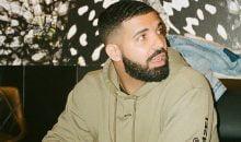 Drake Im Upset