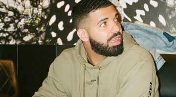 "Drake Drops New Song ""I'm Upset"": Listen"