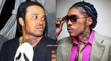Tommy Lee Sparta Hires Vybz Kartel Lawyer Could Be Charged With Murder
