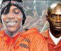 Vybz Kartel & Ninjaman Could Soon Be Legally Recording Music In Prison