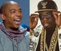 50 Cent Trolls Ja Rule & Irv Gotti After NYC Brawl, Ja Rule Hits Back Calls Him A Rat