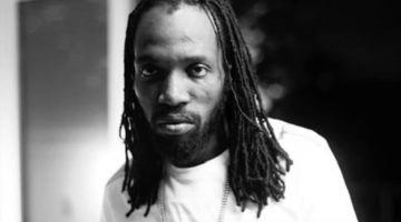 Mavado's Son Case: Second Suspect Charged With Murder